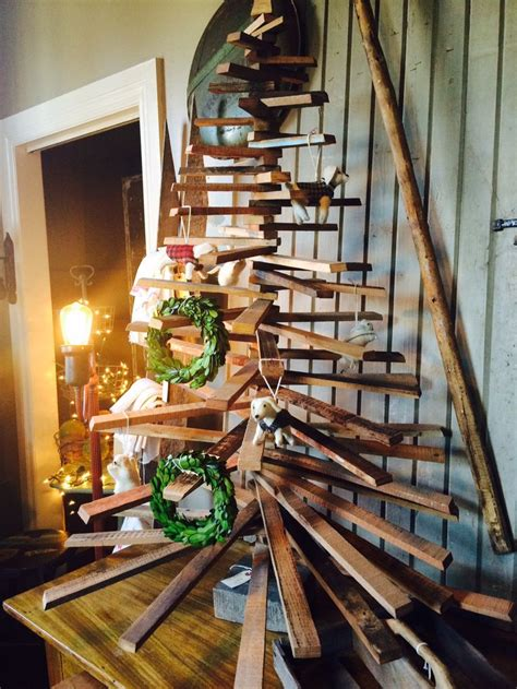 home decor franklin tn always a touch of the quot unusual quot at t nesbitt and co in