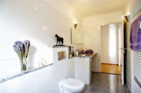 Musterbrief Besichtigungstermin Wohnung Wohnung Kaufen In M 252 Nchen Schwabing Milbertshofen