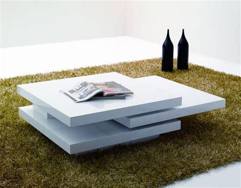 large white coffee table large white coffee table coffee table design ideas