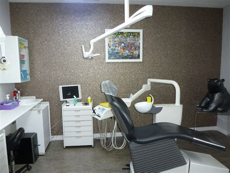 Cabinet Dentaire Rennes by Cabinet Dentiste Rennes 35000 Dentiste Rennes Dr