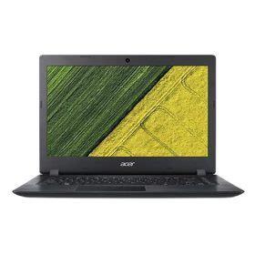Acer Aspire A314 31 C736 Laptop acer aspire a314 31 laptop bluetooth wireless lan drivers