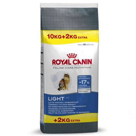 Royal Canin Baby Cat34 2kg 10kg royal canin cat food 2kg free free p p 194 163 29