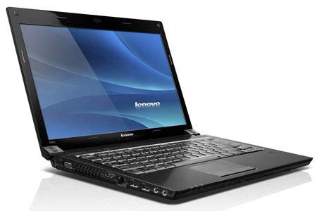 Laptop Lenovo B460 I5 Lenovo B460 Notebookcheck Net External Reviews