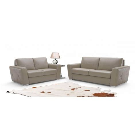 taupe leather couch taupe leather sofa 28 images home lusso taupe leather