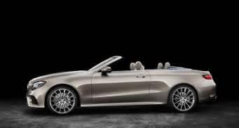Mercedes Models Mercedes Design