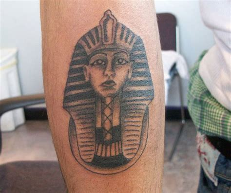 pharaoh tattoo meaning pharaoh tattoos designs ideas and meaning tattoos for you