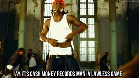 allhiphop lil wayne i want off cash money records lil wayne breaks silence on cash money lawsuit free