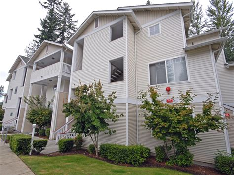 bothell houses for rent bothell houses for rent apartments in bothell washington rental properties homes