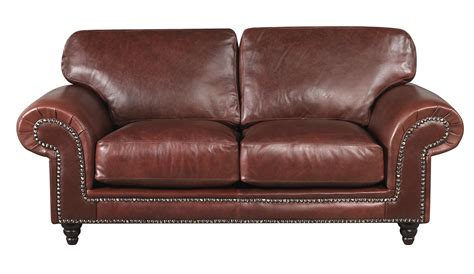 couch searching couch bing images