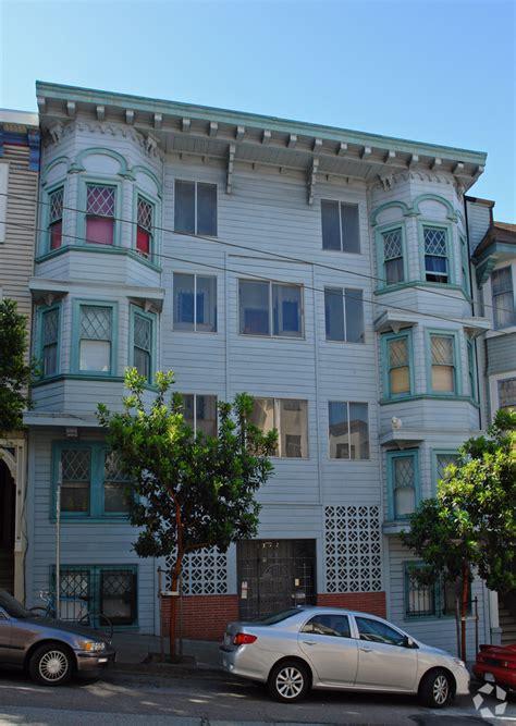 Sacramento Street San Francisco | 1359 sacramento st san francisco ca 94109 rentals san
