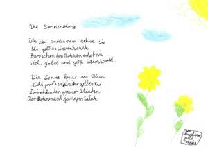 This entry was posted on montag juni 10th 2013 at