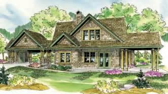 shingle style house plans new england shingle style homes