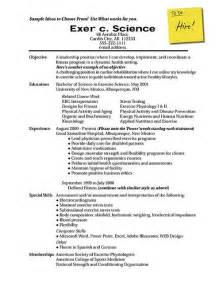 how to write a resume resume cv
