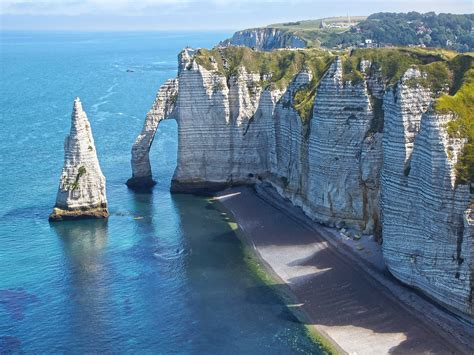 places to visit 35 places you need to visit in france jpg