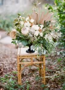 Weddings Winter Wedding Centerpieces And Winter » Home Design 2017