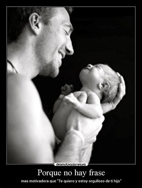 imagenes tristes de un padre im 225 genes y carteles de padre pag 7 desmotivaciones