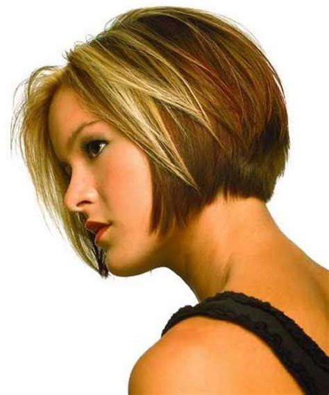 norweigan hairdos in 1876 quick and beautiful short haircuts 2015 for women full dose