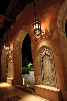 moroccan architecture islamic arts designs pinterest 1000 images about omani art on pinterest muscat grand