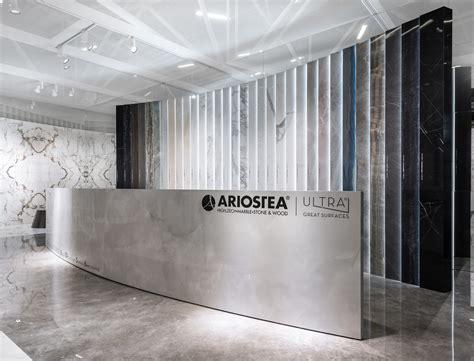 pavimenti sintetici per interni pavimenti e rivestimenti effetto marmo pietra legno e