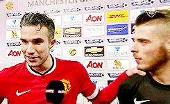 wallpaper gif manchester united manchester united sets gif find share on giphy