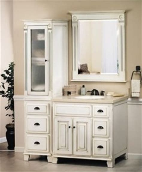 victorian style bathroom cabinets pinterest the world s catalog of ideas