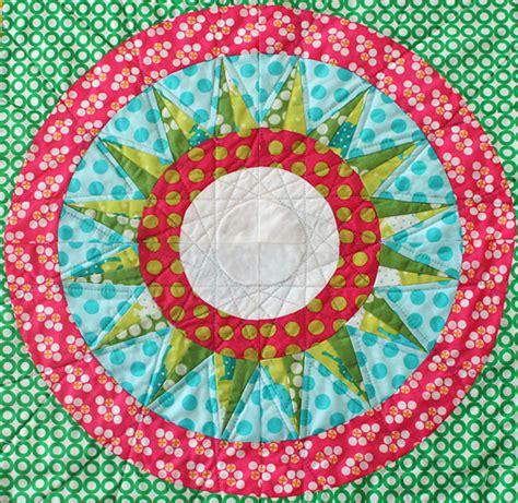 quilt pattern new york beauty free new york beauty quilt along block 4