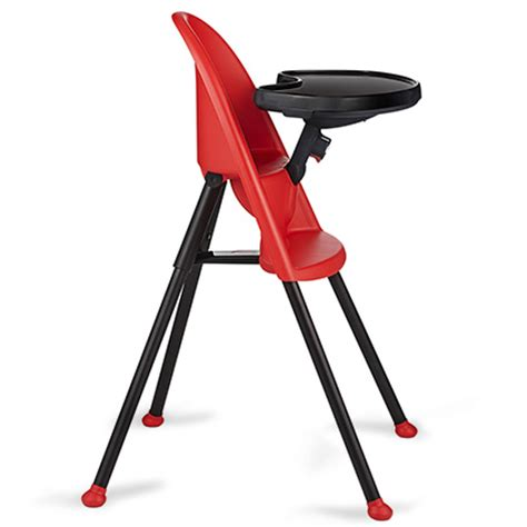 Bjorn High Chair by Baby Bjorn High Chair