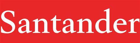 santanter bank file santander bank logo png wikimedia commons