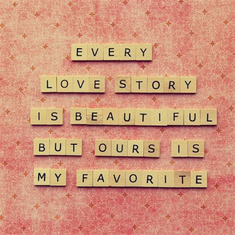 scrabble aa 17 best images about wedding quotes on