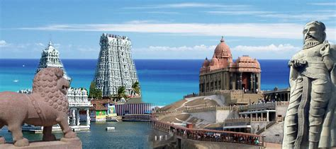kerala boat house chennai tamil nadu south india tour operators temple tours in tamilnadu