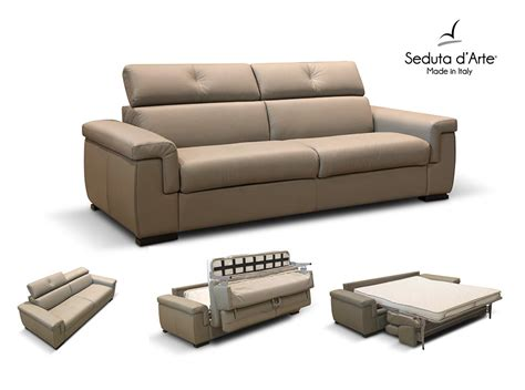 Italian Leather Sofa Bed Italian Sofa Bed Modern Sofa Beds Ny Italian Furniture Nyc Leather Thesofa