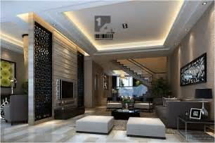 Living room design ideas asian living room design ideas asian living