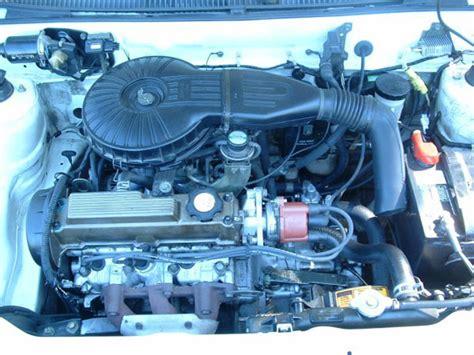 how does a cars engine work 1992 geo tracker regenerative braking 60 mpg in a geo metro xfi