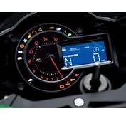 Kawasaki Ninja H2 Arrives New Benchmark For Road Legal