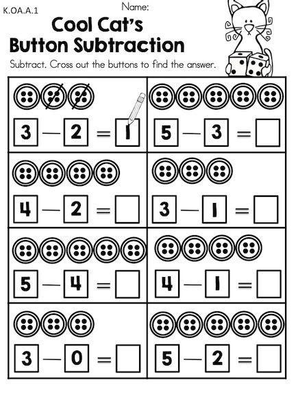 5 Oa 2 Worksheets by All Worksheets 187 5 Oa 2 Worksheets Printable Worksheets