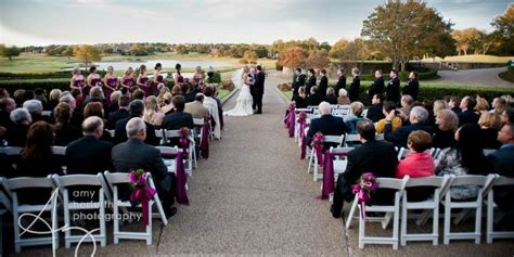 Wedding Venues Frisco Tx by Frisco Tx Wedding Venues Mini Bridal