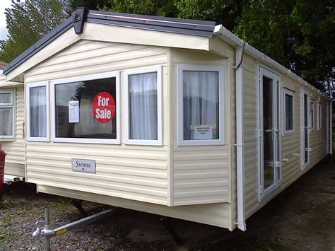 2 bedroom caravans for sale 2 bedroom caravans for sale 28 images brand new static