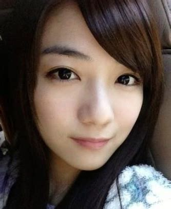 dramafire your lady actress chen ting xuan profile actress chen ting xuan