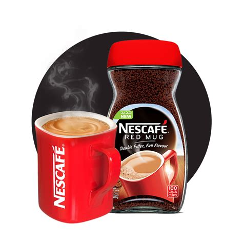 Instan 3in1 Trivia nescafe 3in1 coffee nutrition facts nutrition ftempo