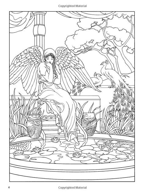 dover coloring pages at coloring book online