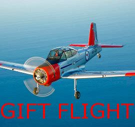 Gift Cards For Flights - book flights and shop classic aero adventure flights
