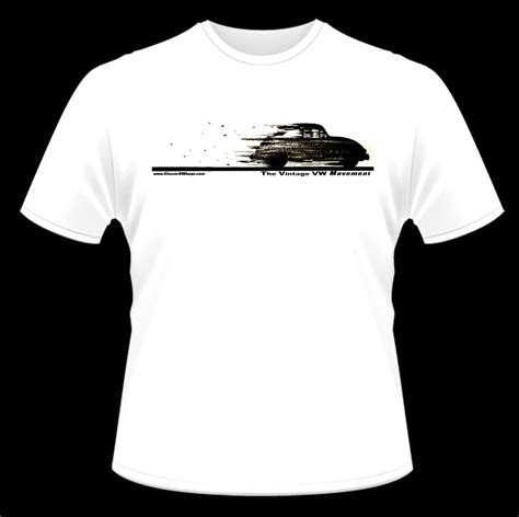 Tshirt Vw Black 2 classic vw bugs t shirt ideas 2 this time on white