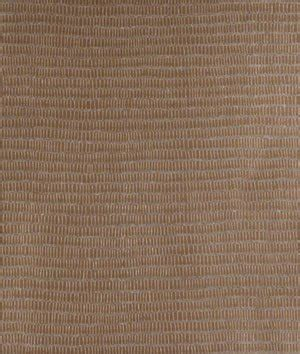 Leather Upholstery Supply by Upholstery Fabric Supplies Onlinefabricstore Net