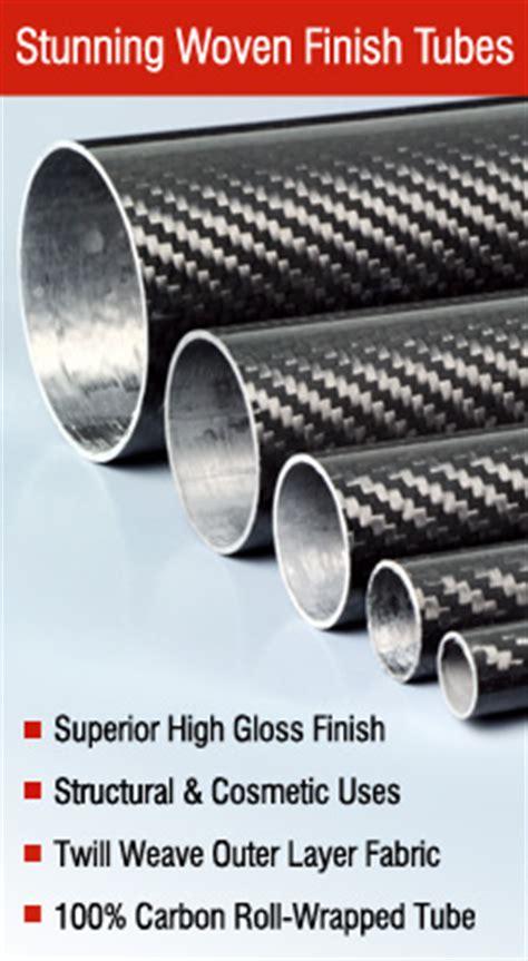 Carbon Fiber Rod 6mm 3mm od 2mm id pultruded carbon fibre fiber easy