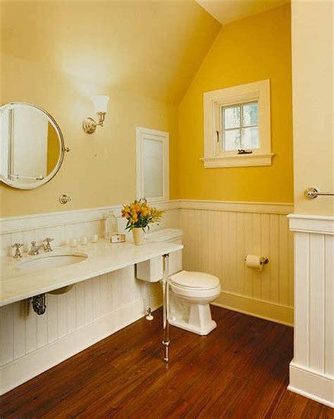 beadboard flooring beadboard sink hardwood floors bathroom