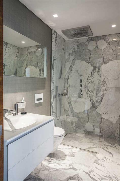 rivestimenti bagni in marmo perch 233 scegliere il rivestimento in marmo per il bagno