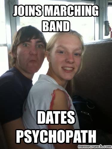 Band Memes - band memes related keywords band memes long tail