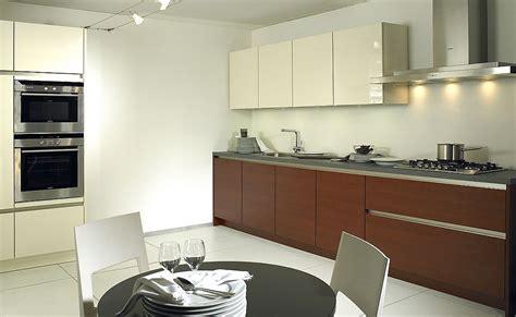 küchenzeile edelstahl hochbett schloss selber bauen