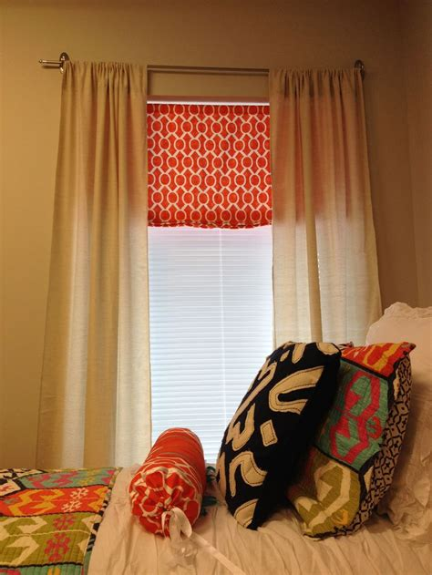 curtains for dorms best 25 dorm room curtains ideas on pinterest dorm room