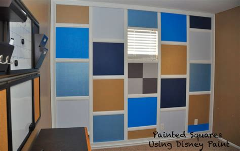 how to create a modern office design with disney paint rockin